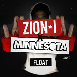 Float - Single