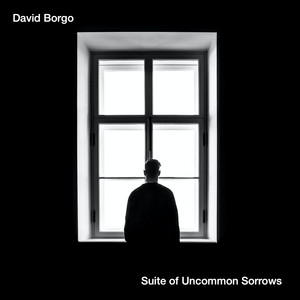 Liberosis by David Borgo