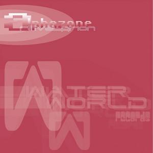 """Alphazone """"Revelation"""" - Original Club Mix by Alphazone"""