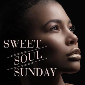 Sweet Soul Sunday
