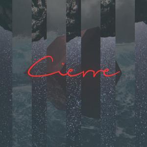 Cristal cover art