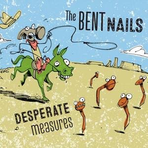 Bent Nails