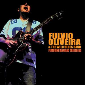 Corine (feat. Adriano Grineberg) by Fulvio Oliveira, Adriano Grineberg