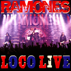 Do You Remember Rock and Roll Radio? - Live in Spain by Ramones