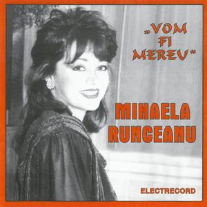 Cântă Iubirea by Mihaela Runceanu