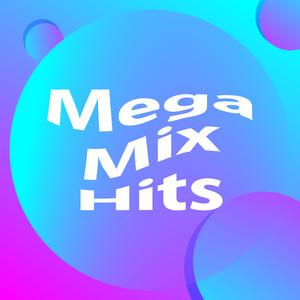 Mega Mix Hits