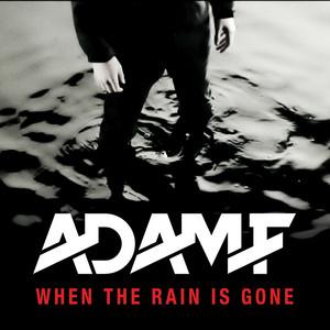 Adam F
