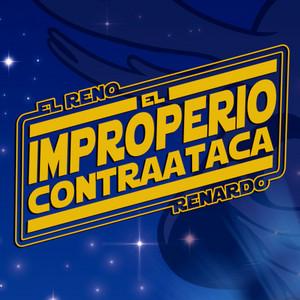 El Improperio Contraataca - El Reno Renardo