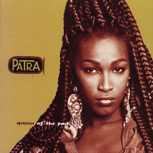 Queen Of The Pack album
