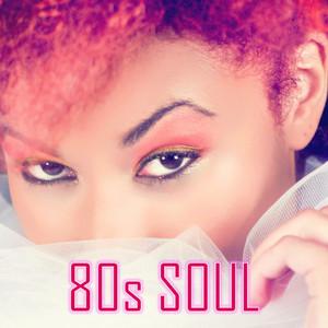 80s Soul album