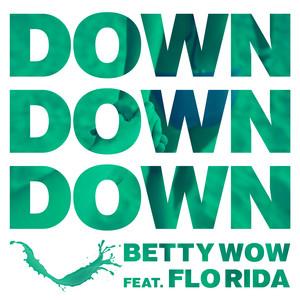 Down Down Down (feat. Flo Rida)