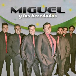 Vuelvo Otra Vez album