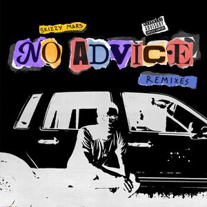 No Advice (Remixes)