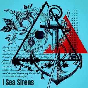 I Sea Sirens