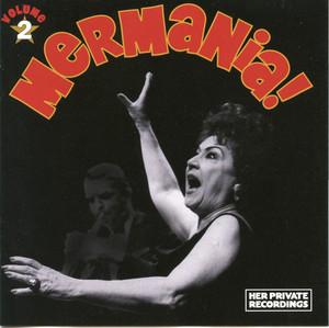 Mermania!, Vol. 2