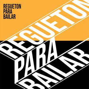 Regueton Para Bailar album