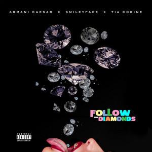 Follow The Diamonds