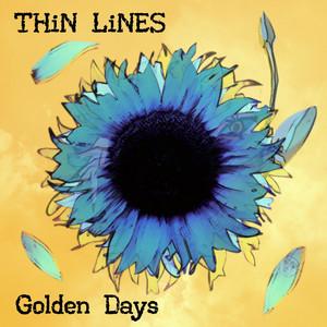 Golden Days album