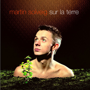 Martin Solveig – Destiny (Acapella)