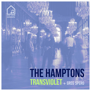 The Hamptons (Tiny Room Sessions)