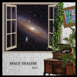 Space Dealers