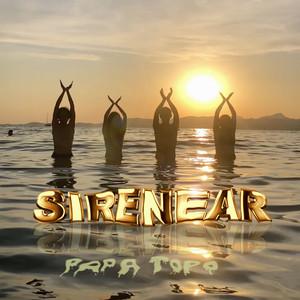 Sirenear