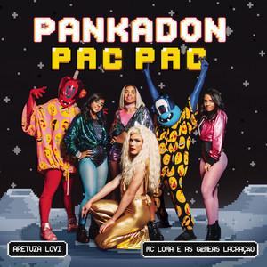 Pac Pac