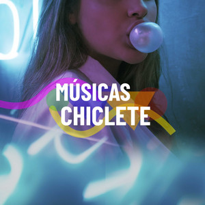 Major Lazer Ft Anitta & Pablo Vittar – Sua Cara (Studio Acapella)