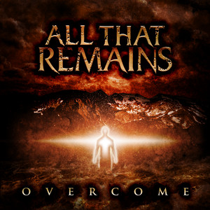 All That Remains – Days Without (Studio Acapella)