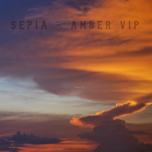 Amber VIP