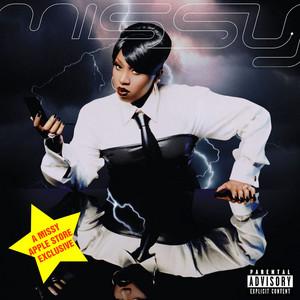 Hot Boyz (feat. Nas, Eve & Q-Tip)