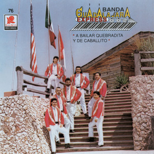 Ya Para Qué (Para Qué) cover art