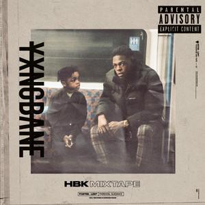 HBK album