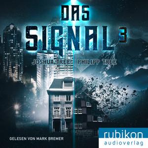 Das Signal 3 Hörbuch kostenlos
