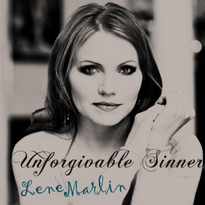 Unforgivable Sinner [Acoustic Verson]