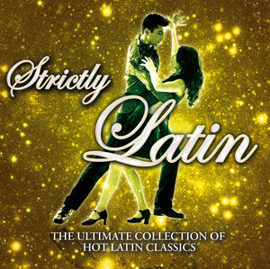 Strictly Latin