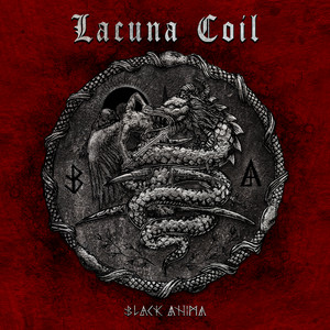 Lacuna Coil – Reckless (Studio Acapella)