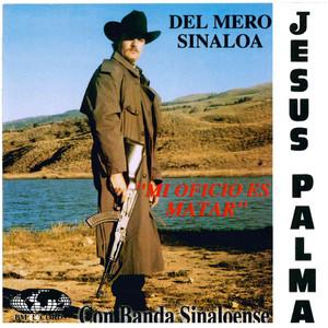 Jesús Palma