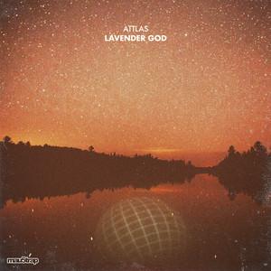 ATTLAS ft Alisa Xayalith – Half Light (Studio Acapella)