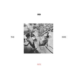 The Rite Kids
