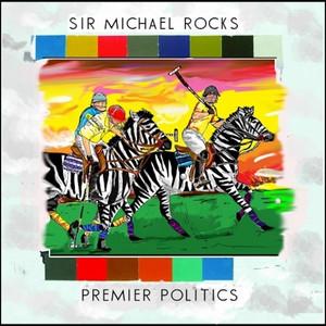 Premier Politics