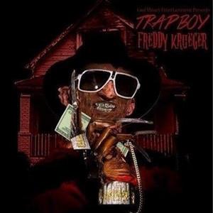 Trapboy Freddy Krueger