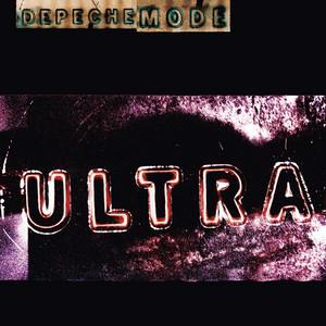 Ultra album