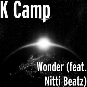Wonder (feat. Nitti Beatz)