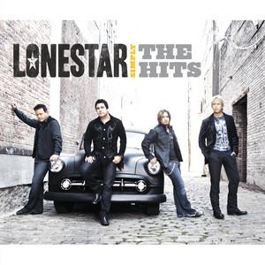 Lonestar – Walking In Memphis (Studio Acapella)