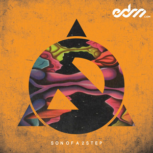Son of a 2step - Single
