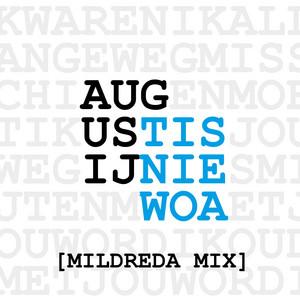 Tis Nie Woa (Mildreda Mix)