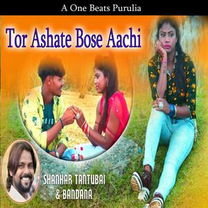 Tor Ashate Bose Aachi