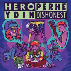 Hero Perhe Ydin Dishonest