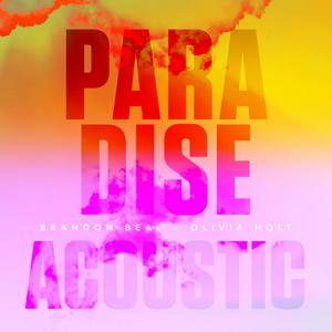 Paradise (with Olivia Holt) [Acoustic]
